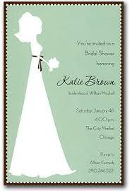 Cheap Wedding Shower Invitations Bridal Shower Invites Archives Funny Wedding Media