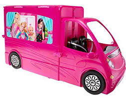 toys r us si e social 159 best best toys for 7 year images on
