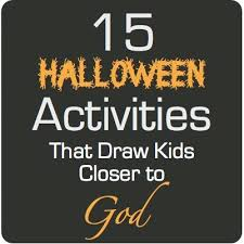 Christian Halloween Costume Ideas 25 Christian Halloween Ideas Forgiveness