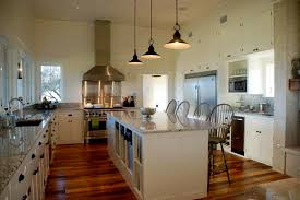 Farmhouse Kitchen Light Fixtures Why No One Is Discussing Farmhouse Kitchen Lighting And What You