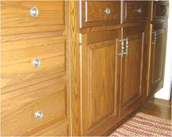 kitchen cabinet door knobs style how to fix your cabinet door