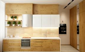 kitchen cabinet companies terrific graphic of kitchen cabinet pantry ideal oak kitchen