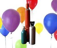 helium rental helium tank 291 rentals winter fl where to rent helium tank