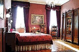 chambre hote venise hotel venise hôtels