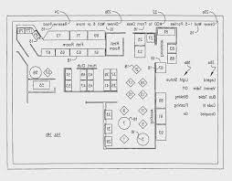 kitchen catering kitchen layout design home style tips best at