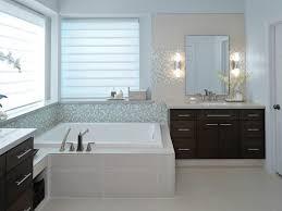 Spa Bathroom Furniture - best 25 spa inspired bathroom ideas on pinterest bath caddy