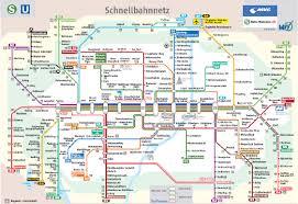 Metro Map Pdf by Taipei Metro Map Pdf