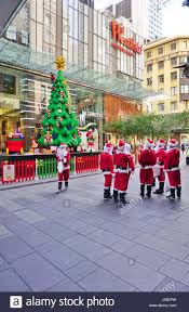 australia christmas stock photos u0026 australia christmas stock
