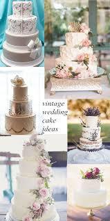 vintage wedding ideas 23 eye popping vintage wedding ideas wedding media