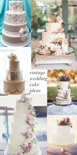 the cake ideas wedding cake ideas archives wedding media