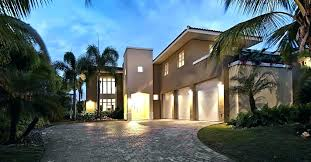 2 bedroom houses for rent in dallas tx 1 bedroom houses for rent in dallas tx bungalow house floor plans