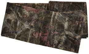 amazon com mossy oak camo netting hunting camouflage