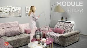 canapé monsieur meuble conseil d intérieur salon chauffeuses nomad