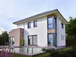 Stadtvilla Kaufen Concept M 145 U2013 Moderne Design Stadtvilla