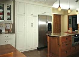 amish built kitchen cabinets amish homemade cabinet childcarepartnershipsorg living urban