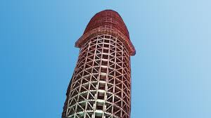 most bizarre building designs in china u2013 wow amazing