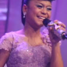 download mp3 dangdut academy lesti d academy sumpah benang emas by lesti dangdut academy free