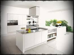 white kitchen ideas modern white kitchens ideas modern kitchen designs the popular simple