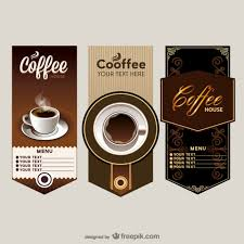 the elegant cafe menu price table vector u2013 over millions vectors