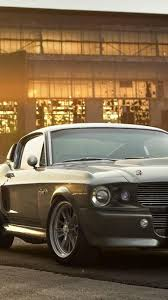 galaxy mustang ford mustang 500 gt ford mustang shelby gt 500 shelby cars hd