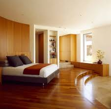bedrooms stunning wall tiles design for bedroom in india