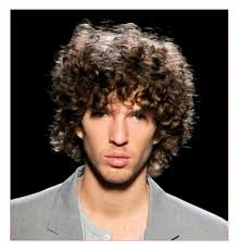 short haircuts curly thick hair nappy curly hair men as well as cool curly hair for guys u2013 all in