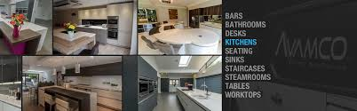 corian worktops liverpool kitchen worktops solid surfaces