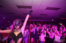 haunted halloween ball party 2017 chicago u2013 hhb24