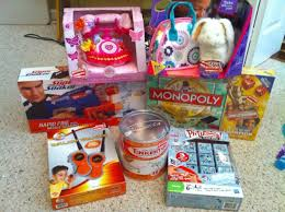target black friday tinker tous target toy clearance 75 off my trip saved 518 54 saving the