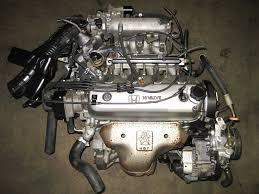 honda accord jdm 94 97 honda accord engine jdm f22b sohc 2 2l 16 valve 4 cyl motor