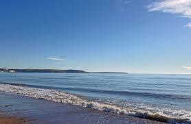 Blue Flag Beach Return Of Blue Flag For Redbarn Beach U2013 Quality Hotel Youghal News
