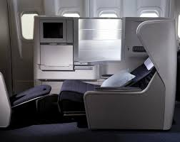 Air France Comfort Seats Air France First Class Flight Discounts Air France First Class Deals