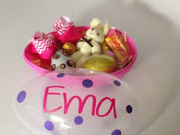 personalized easter eggs 45 best cricut easter images on silhouette
