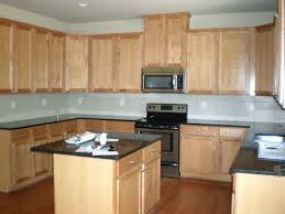 kitchen wall cabinet sizes kitchen cabinets black kitchen wall cabinets with glass doors