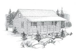 log cabins floor plans and prices simple log home floor plans log home and log cabin floor plan log