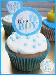 baby boy shower cupcakes baby shower cupcakes shane s killer cupcakes
