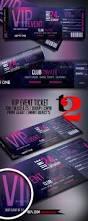 best 20 ticket template ideas on pinterest ticket template free