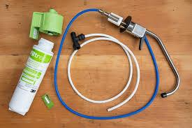 the best under sink water filter wirecutter reviews a new york