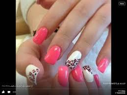 nail designs cute nail art designs