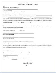 survey consent form unlabelled figure clinical guidelines for the