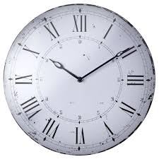 awesome clocks wall clocks www flipkart com wall clock www titan wall clock com