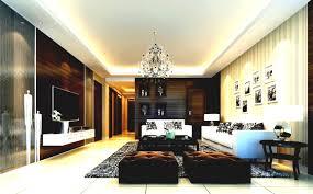 Home Design Software 2015 Download by Download Free Room Lighting Design Software Homelk Com