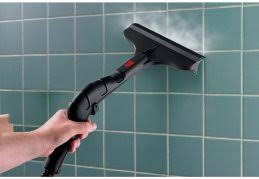top 5 best professional wallpaper removal steamer review 2017