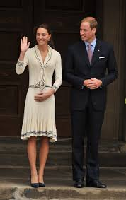 what are prince william and kate middleton u0027s jobs popsugar
