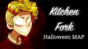 spirit halloween hocus pocus creative and fun spirit halloween 2017 first trip best images