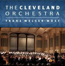 radio k che the cleveland orchestra firebird suite river radio