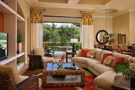 home design center fort myers single family homes at paseo real estate fort myers florida fla fl
