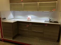 avis cuisine brico depot brico depot cuisine mezzo affordable beautiful prix cuisine ouverte