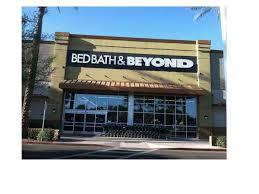 Bed Bath Beyond New York Bed Bath U0026 Beyond Phoenix Az Bedding U0026 Bath Products Cookware