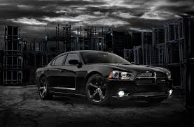2012 dodge charger rt black 2012 dodge charger blacktop because there s never much black